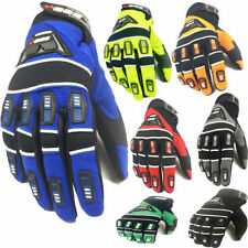 motorbike gloves, glove for Moto, gloves motorcycle, glove of racing