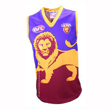 Brisbane Lions Supporter Guernsey - Youth