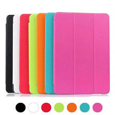 New Fashionable Flip Leather Case Cover For Samsung Galaxy Tab A SM-T550 9.7Inch