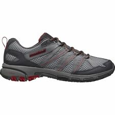 Montrail Mountain Masochist III Trail Running Shoe - Men's