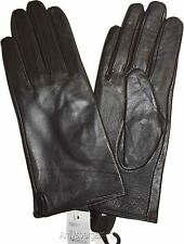 Leather Gloves, Women's leather Gloves, Winter Gloves, Dress groves hand warmers