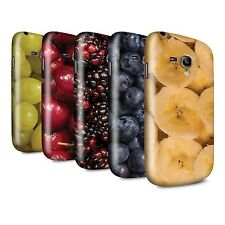 Juicy Fruit Phone Case/Cover for Samsung Galaxy S3 Mini