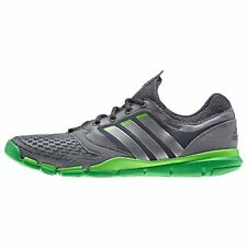 Adidas Men's ADIPURE TRAINER 360 Shoes Grey G96942