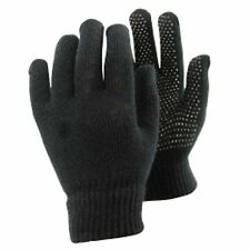 Childrens Magic Horse Riding Gloves - One Size Fits All