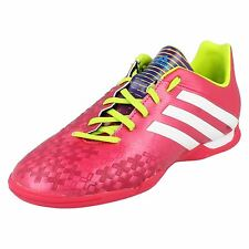 Girls Adidas Trainers P Absolado LZ IN J