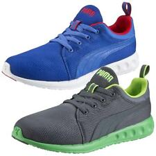 Puma Carson runner mens shoes trainers sneakers running shoes