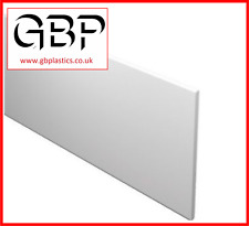 GPB Board / Flat-board / Universal board 2 x 2.5M lengths (5M)