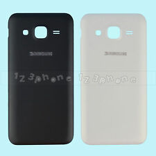 REAR BACK DOOR HOUSING BATTERY COVER FOR SAMSUNG GALAXY J2