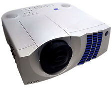 Sony VPL-PX20 Projector Digital Projector 1400 Lumens 183 Hours LCD Projector