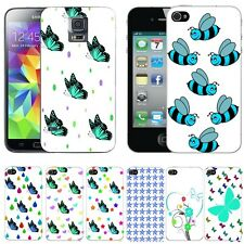pictured printed gel case cover for popular mobiles ref qq10