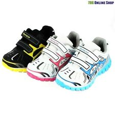 Children Shoes Trainers Low shoes(75A) Kids' Shoes Boys,Girls' Shoes New