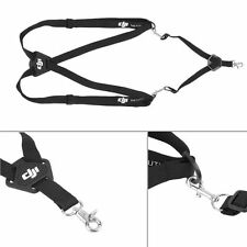 Controller Remote Belt Shoulder Sling Strap For DJI Inspire 1 Phantom2/3/4 Plane