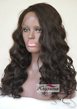 Curly Best Lace Front Wigs Black Women Human Hair 6A Brazilian Remy Hair Wigs