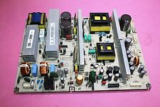 POWER SUPPLY BN44-00189A FOR SAMSUNG PS-50C96HD PS-5097HD 50
