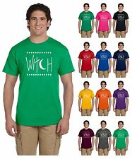 Mens Solid Colors Womens Fashion Crew Neck Casual Short Sleeve T-Shirts S-4XL