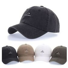 Baseball Trucker Golf Sports Size Adjustable Hats BALL CAPs collection ballcap