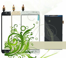 S/Touch screen Digitizer+LCD display For Samsung Galaxy J7 SM-J700F J700