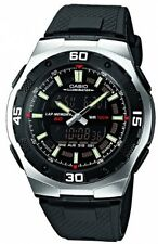 Casio Unisex Watch Aq-164W-1Aves
