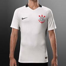 "2016/ 2017 CORINTHIANS home Romero jersey  AUTHENTIC nike ""player version"""