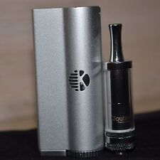Authentic Kanger Kbox 40W+Cloutank M4**Variable Watt 40W Vape Pen Vaporizer Kit