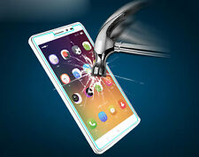 0.3mm Ultra thin Tempered Glass Screen Protector For LENOVO Series Mobile Phone