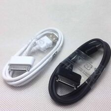 30pin usb charger data cable for Samsung P7510/P3100/Galaxy Tab2