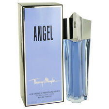 Angel Perfume Thierry Bugler Women Fragrance Eau De Parfum .17 .5 1.7 3.3 3.4