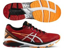 MENS ASICS GT 1000 5 MEN'S RUNNING/SNEAKERS/FITNESS/TRAINING/RUNNERS SHOES