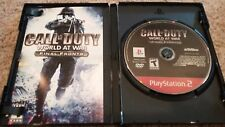 Call of Duty: World at War - Final Fronts by Activision Publishing