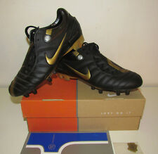 BNIBWT Nike Air Zoom Total 90 Supremacy Soccer Shoes Ronaldinho Vapor Predator