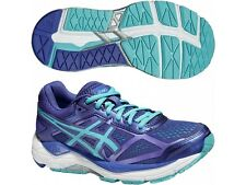 WOMENS ASICS GEL FOUNDATION 12 LADIES RUNNING/SNEAKERS/TRAINING/RUNNERS SHOES