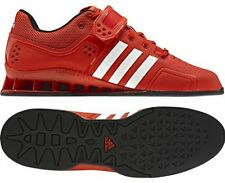 Adidas Adipower Weightlifting Shoes -- Choose SZ/Color.