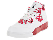 Nike Jordan Kids Jordan 4 Retro Bp Basketball Shoe