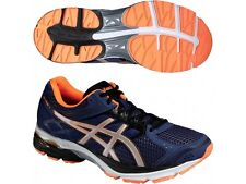 MENS ASICS GEL PULSE 7 MEN'S RUNNING/SNEAKERS/FITNESS/TRAINING/RUNNERS SHOES