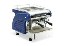 Brand New Expobar Ruggero Compact Commercial Coffee Machine
