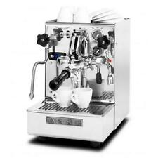Brand New Expobar  Office Barista Minore Commercial Coffee Machine