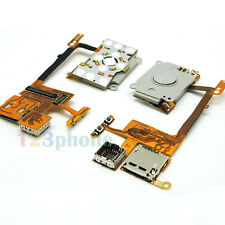 KEYPAD CAMERA CONNECTOR FLEX CABLE FOR SONY ERICSSON W580 W580I