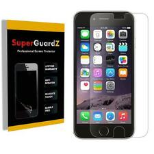 4X SuperGuardZ Anti-glare Screen Protector Shield iPhone 6 4.7 /Plus 5.5 /5S 5