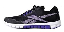 Womens REEBOK REALFLEX Run 2.0 2013 Running Trainers V46847