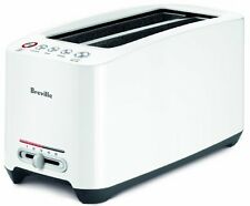 NEW Breville BTA630XL Lift and Look Touch Toaster FREE SHIPPING