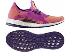 WOMENS ADIDAS PURE BOOST X LADIES RUNNING/SNEAKERS/TRAINING/RUNNERS SHOES