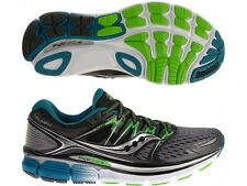 MENS SAUCONY TRIUMPH ISO MEN'S RUNNING/SNEAKERS/FITNESS/TRAINING SHOES