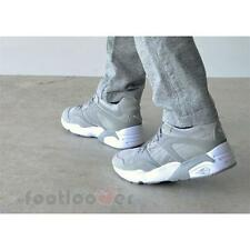 Shoes Puma Blaze 360135 07 Man Sneakers Drizzle White Limited Edition