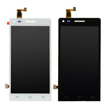 Original LCD and Touch Screen Assembly for Huawei Ascend G6 Pantalla Tactil LCD