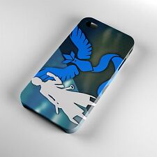 PoGo Team Mystic  Designer Design for Apple iPhone Cover Case