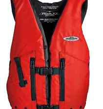 Podium Universal Life Vest-Jacket,Adult Universal,Boating,Swimming,Kayaking,PFD