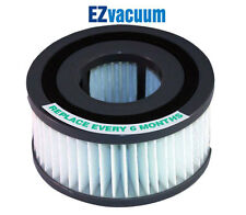 Dirt Devil HEPA F 15 3SS0150001 Vibe Extreme Quick Vac Vacuum Cleaner Filter