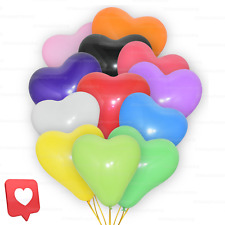 20 -500 Latex Large Helium High Quality Partys Birthday Wedding Balloons baloon
