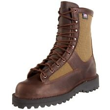 Danner Grouse Mens Hunting Boot- Choose SZ/Color.