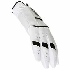 Callaway® Men's Synthetic Leather Golf Glove 3-pack Left Hand Glove #4